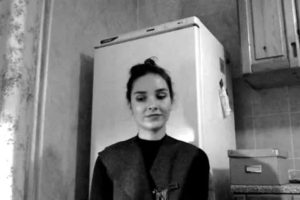 Ольга Колясникова - Я забыла текст
